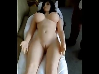 Sex with Bhabhi and doll www period climaxsextoy period in call 8479816666