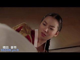 Sex scene Korean movie 9