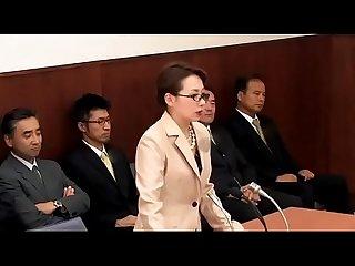 Japanese Beautiful lawyer drug and gets forced lpar full colon shortina period com sol qxl7u2qo rpar