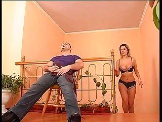 Rosenberg Xxx fetish Xvideos 02