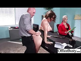 lpar krissy lynn rpar big round tits slut Office girl enjoy hard intercorse movie 20
