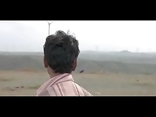 indian school girl sex movie clip full movies - https://bit.ly/2G8ozac