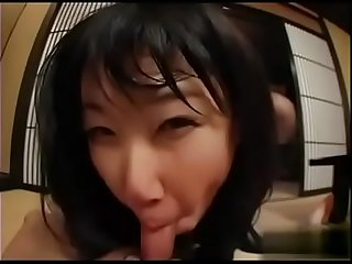 J fucking great Videos Asian Movies hotcamgirlsvideos.com