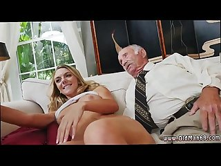 Old moms fuck sons friend hd then she commenced providing the best