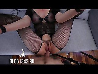 Hard porn