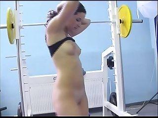 Big pussy videos