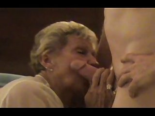 Interracialplace org granny cuckold wife watched by husband