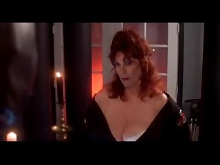 Last acting of kay parker merchants of venus 1998