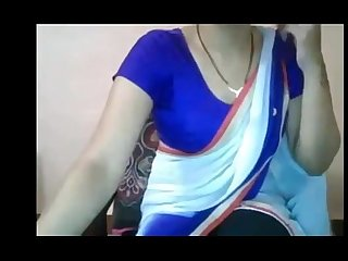 atas 15 desi india gadis - web cam tampilkan video chatting bocor mms video