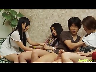 japanese big tits dick cock asian fucking massage hd 16