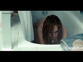 Juno Temple nude and sexy movie scenes