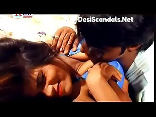 Hot girl boobs exposed and pressed in bra Hot bhojpuri song lpar New rpar