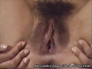 Hot indian wife Desi sex indiansexhd net