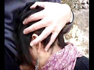 14 elle me suce devant sa fac video amatrys video sexe amateur francais gratuit