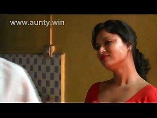 Hot short film one tenth based on mumbai prostitute