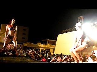 Car audio 2011 barranquilla 17 campeonato nacional Hd
