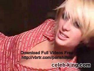 Paris Hilton Mix