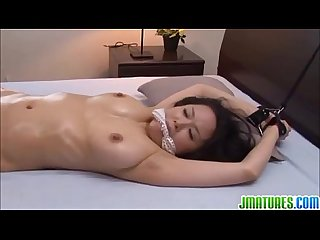 Busty miki sato pussy banged 1 640x360