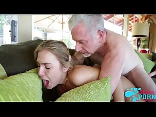 Blair williams like boss dick