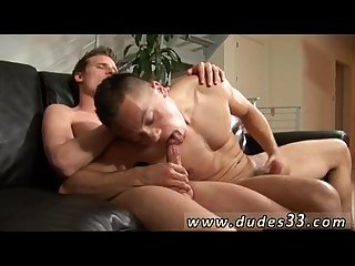 Video download gay sex asian vs black man paulie vauss and brody