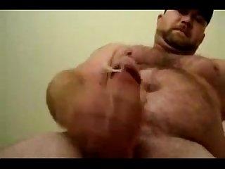 Bear master
