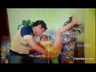 Bangla movie hot Bangla gorom indian