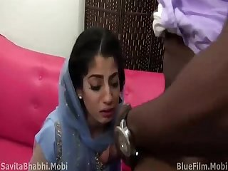 Indian girl rides friends cock www 6teenlife tk