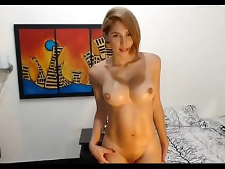Colombian whore pussy