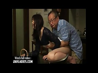 Japanese babe fucked by father in law full video colon http colon sol sol zo period ee sol 4lvmy