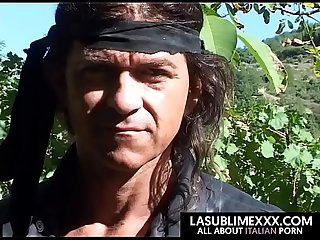 Film trombo rambo part 1 of 3
