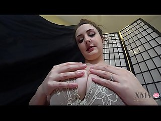 Victoria Milk Lactating Compilation