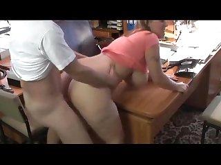 chubby amateur big tits