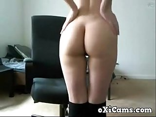 free nude webcam chat