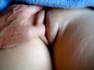 Lots clips big pussy
