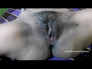 Wife anal sex first time very painful