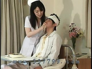 Mldo 020 komukai Anna mental hospital period mistress land