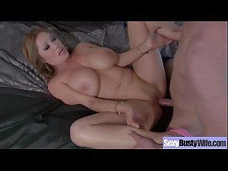 (kianna dior) Big Tits Mommy Love Intercorse video-18