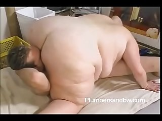 Bridget Waters Oversized Women Fucked