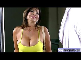 Mature lady tara holiday with big juggs enjoy intercorse movie 26
