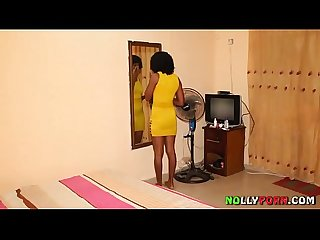 Mad Sex nollywood movie nollyporn