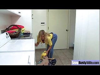 Mature Housewife (alexis fawx) With Big Juggs Love Intercorse mov-02
