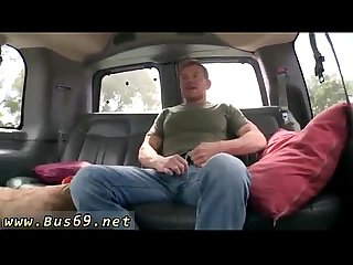 Man fuck young boy gay sex story The Neighbor Fucks On The BaitBus