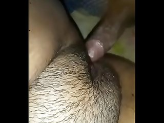 amature desi bitch wife fucking homemade with loud moaning