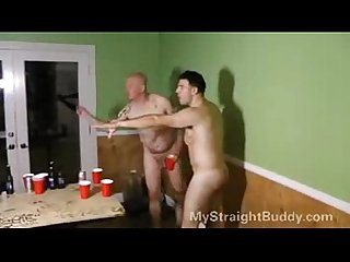 Straight Mexican 10 more videos ladosensible blogspot com