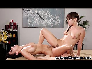 Massesuse scissors lesbo