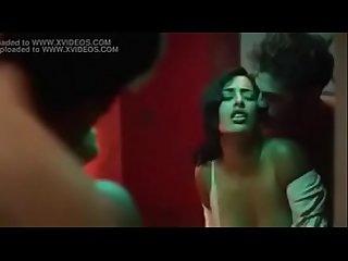 Hindi Romance