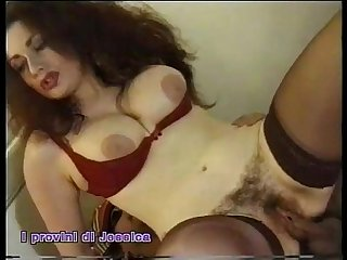 Irresistible dirty passion for jessica pussy