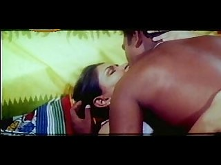 Mallu erotic scenes compilation courtesy http spicymasalavideos blogspot com