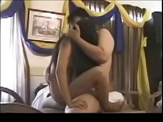 Indian porn movie college girl fucked by tutor clip1 5386