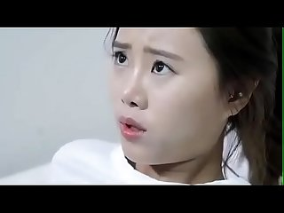 korean girl is fucking with boss in a room full movie at..
